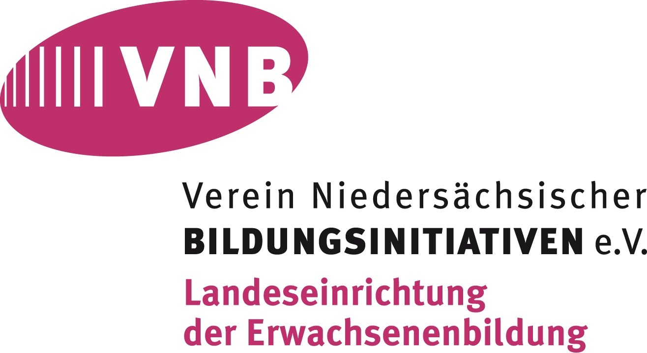 VNB-LEE-rgb.jpg